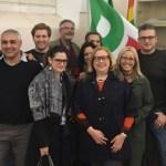 A Senigallia è nato il coordinamento a sostegno della mozione di Matteo Renzi