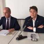 """Demanio marittimo, Lodolini: """"Sulla strada giusta per tutelare le imprese e risolvere una materia complessa"""""""