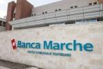 Sindacati preoccupati per il futuro del personale di Nuova Banca Marche