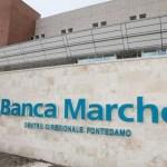 JESI / Nuovo appuntamento a Nuova Banca Marche del percorso di alternanza scuola – lavoro
