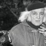 Al Festival Fotografico Europeo una nuova mostra dedicata a Mario Giacomelli