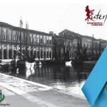 I dialetti della Marca Anconitana: domenica un convegno a Senigallia