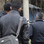 Le ricadute sul territorio del Decreto Sicurezza, giovedì a Jesi incontro con il prefetto Antonio D'Acunto