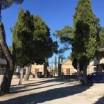 CASTELLEONE DI SUASA / Il Comune è intenzionato a sistemare il cimitero, ma si dovrà tener conto delle disponibilità finanziarie