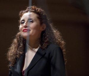 Al Teatro Tiberini di San Lorenzo in Campo giovedì va in scena Aminta