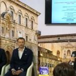 Presentata alla Borsa del turismo la Fiera nazionale del tartufo bianco di Acqualagna