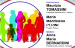 SENIGALLIA / Al Circolo Acli un convegno sulle cooperative sociali