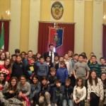 SENIGALLIA / Eletti i rappresentanti del Consiglio Municipale dei Ragazzi
