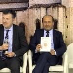 Una significativa promozione di Sant'Angelo in Vado alla Borsa del turismo di Milano