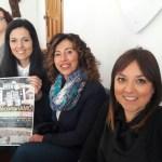 Al via sabato #FalconariAMO, concorso fotografico itinerante