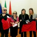 FANO / All'Adriatica Uici l'atteso derby con l'Invicta Pesaro