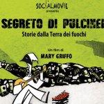 SENIGALLIA / Al Gabbiano arrivano Marisa Laurito e Mary Griffo