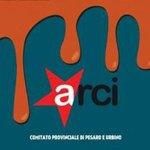 Una settimana di eventi, proposti dall'Arci, per festeggiare il 25 Aprile