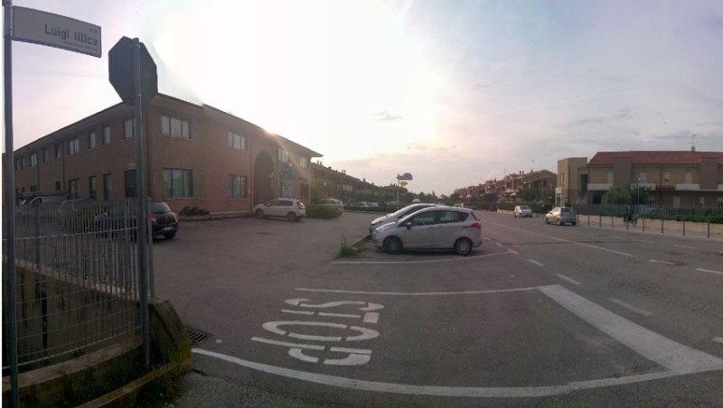 MONDOLFO / Amministrazione comunale latitante sulle antenne di Monteciappellano