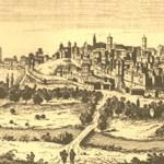 Alla scoperta del volto di Jesi: una città settecentesca