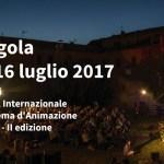 Animavì, un grande Festival del cinema d'animazione poetico non solo per Pergola
