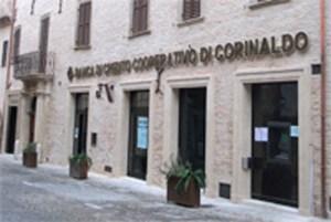 Fusione tra le Bcc di Pergola e Corinaldo: prende vita la terza banca di credito cooperativo delle Marche