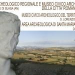 """Un'intesa tra Castelleone di Suasa e Sassoferrato per la promozione storico-culturale in occasione della mostra """"La Devota Bellezza"""""""