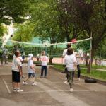 Musica, mostre, giochi per bambini, natura e salute: anche a settembre tanti appuntamenti a Sassoferrato