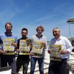 """I gamers alla Rotonda: sabato e domenica la seconda edizione di """"Senigallia Videogame Party"""""""