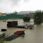 SENIGALLIA / Dai movimenti di sinistra attestazioni di solidarietà al sindaco Mangialardi e agli altri indagati per l'alluvione del 2014