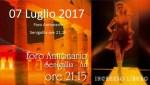 """Quest'anno """"Senigallia in moda"""" sarà dedicata alle stelle"""