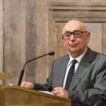 Due jesini insigniti a Roma del Premio Marchigiano dell'anno