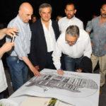 Il movimento Urbino Città Ideale in cammino per offrire un contributo al cambiamento