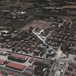 SENIGALLIA / In arrivo una nuova rotatoria: approvata la variante che ridisegna il quartiere della Cesanella