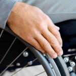 Assistenza ai disabili, nuovi tagli da parte dell'Amministrazione comunale di Senigallia