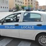 Veicoli senza assicurazione e con revisione scaduta: a Jesi pioggia di sequestri e sanzioni della polizia locale
