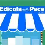 SENIGALLIA / Quilly's raddoppia, dopo l'edicola Quilly's giovedì riapre l'Edicola della Pace