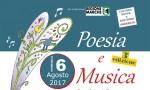 """Alla serata di """"Poesia e Musica"""" di Castelleone di Suasa ci saranno ben 17 autori"""