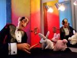 A Senigallia il Teatro ragazzi sotto le stelle con il 19° Festival dei burattini