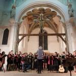 Da venerdì a Mercatello sul Metauro la XII stagione del Festival Musica & Musica