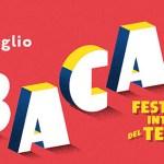 """Giovedì a Senigallia il quarto appuntamento con il """"Bacajà!"""""""