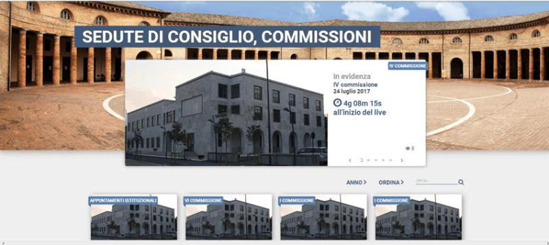 Ospedale penalizzato, lunedì la Commissione consiliare sulla sanità: Senigallia Bene Comune invita alla partecipazione