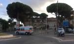 """SENIGALLIA / """"Nell'area Vasta 2 ci sono strutture poco sicure"""". Esposto alla Procura della Repubblica dei medici ospedalieri"""