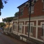 Il Comitato cittadino nato per difendere l'ospedale di Senigallia invita il direttore dell'Asur Marche a rispettare gli impegni presi con la città