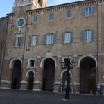 SENIGALLIA / Dopo le dimissioni di Gregorini dal Pd cambiano le Commissioni consiliari