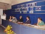 A Senigallia c'è chi è pronto a rifondare una nuova Vigor