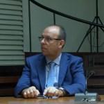 A Senigallia il Pd chiede le dimissioni di Mauro Gregorini da consigliere comunale