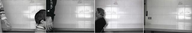 """""""La nuova Tradizione"""", a Lucera una mostra fotografica retrospettiva del senigalliese Stefano Mariani"""