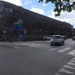 """Il Movimento 5 Stelle denuncia a Fano la """"guerra in salsa social tra Comune e Pro loco"""""""