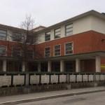 Al Perticari di Senigallia istituita una sezione del Liceo Coreutico: si studieranno danza e storia della danza