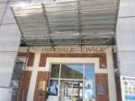 Un caso di morbillo nel reparto di Ostetricia dell'Ospedale di Senigallia