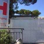 Il ruolo strategico dell'Ospedale di Senigallia martedì al centro dei lavori del Consiglio comunale