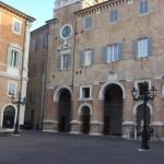 """SENIGALLIA / Dario Romano: """"Pronto a convocare il Consiglio comunale anche a Ferragosto, ma per la sanità suggerisco un altro percorso…"""""""