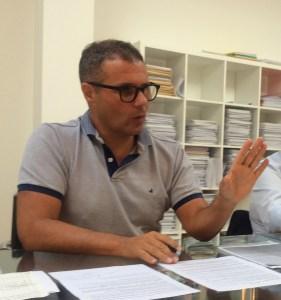 """""""L'alluvione di Senigallia, ci sono documenti che avvalorano la tesi della responsabilità umana"""""""