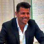 Anche se indagato Mangialardi resta sindaco di Senigallia, ma dovrà rispettare di più i consiglieri comunali